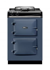 Kuchnia AGA 60 Dartmouth Blue
